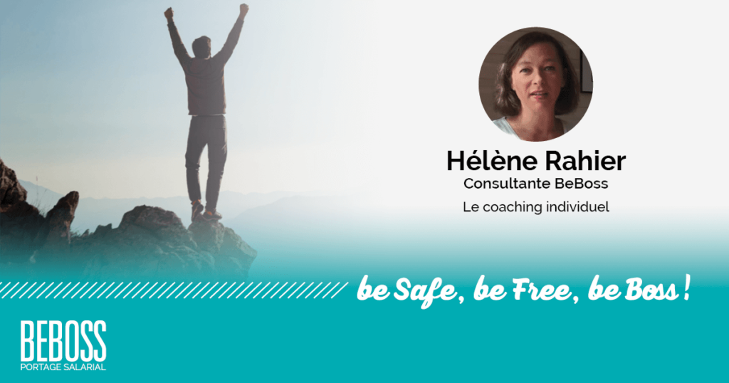 Visuel Experts Beboss Helene Portage Salarial (1)