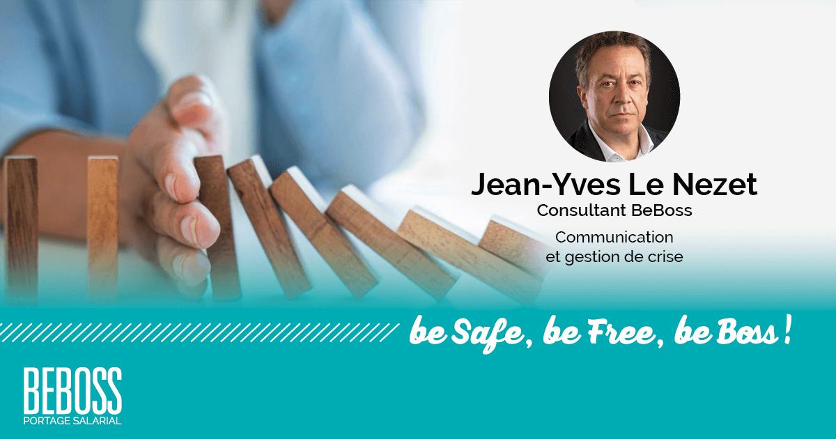 Visuel Experts Beboss Jean Yves Portage Salarial (1)