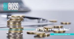 calcul de salaire en portage salarial